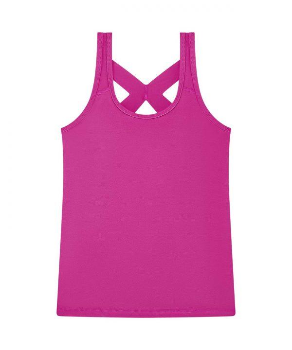 Womens Fitness Tank Tops